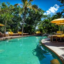 100 Christopher Hotel St Barth Elemy French West Indies Reviews