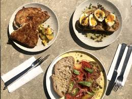 12 gute restaurants in kreuzberg die liefern oder take away