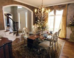 Dining Room Centerpieces Luxury 98 Great Table Of