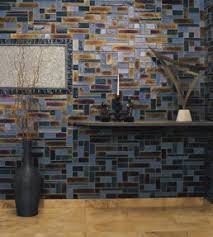 how to choose the best designer tile in orange county ca
