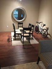 Pottery Barn Aaron Upholstered Chair by Pottery Barn Dining Chairs Ebay
