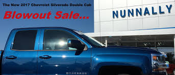 2017 Chevrolet Silverado 1500 Double Cab - George Nunnally Chevrolet... Best Offers On New Buick And Gmc Vehicles Lowest Prices 10 Used Diesel Trucks Cars Photo Image Gallery Car Deals In Canada July 2017 Leasecosts Lease On Pickup Luxury 2018 Ford F 150 Raptor Falveys Motors Inc Chrysler Dodge Jeep Ram Dealership Finance Deals Pickup Trucks Bonkers Coupons Quincy Il Newcar For Memorial Day Consumer Reports Deal Auto Sales Cars Fort Wayne In Dealer Western Star Is Portland Oregon Usa Based Truck Manufacturing Of 20 Chevy And Lemonaid 072018 Dundurn Press Heiser Chevrolet Of West Allis Cadillac