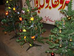 Christmas Tree Shop Brick Nj by Youth Journalism International December 2011
