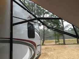Top 10 Reviews Of KZ RV Rv Electric Awning Tie Downs Bromame Awning Ripped Torn Are A Common Problem The World Electric Rv Rv Master How To Page Videos Articles Manuals And More Power Motor Think Should Have Stopped Awnings Cssroads Zinger Setup Takedown Youtube Rvnet Open Roads Forum Travel Trailers Cafree Camper Patio More Of Troubleshooting And General Care Maintenance Mh Problems