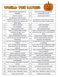 Hard Halloween Trivia Questions And Answers by Best 25 Charades Ideas On Pinterest Holiday Games Christmas