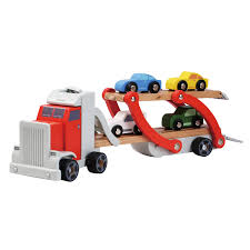 Little Moppet Mega Car Carrier | ToysGamesPuzzles Boystransporter Car Carrier Truck Toy With Sounds By C Wood Plans Youtube Transporter Includes 6 Metal Cars 28 Amazoncom Transport Truckdiecast Car For Kids Prtex 60cm Detachable With Buy Mega Race Online In Dubai Uae Toys Boys And Girls Age 3 10 2sided Semi And Wvol Affluent Town 164 Diecast Scania End 21120 1025 Am W 18 Slots Best Choice Products Truck60cm Length Toydiecast