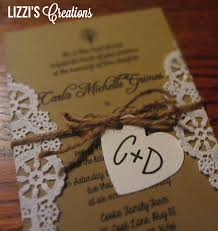Affordable Wedding Invitations Winnipeg Cheap Invites Canada On Custom Nature Rustic