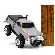 100 Stomper Toy Trucks Vintage SCHAPER STOMPER 4X4 CHEVY PICKUP TRUCK SCOTTSDALE