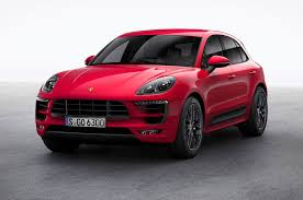 2017 Porsche Truck   Bgcmass.org Porsche Cayenne Wikipedia 2017 Truck Best New Cars For 2018 Panamera 2010 Rework By Gambarotto Mod American 2019 Cayenn Turbo First Drive Review Automobile Magazine 2015 Refresh Spied Trend News Dwi Charge After Slams Into Truck On Gwb Cars Pinterest 2016 Lincoln Mkx Bentley Bentayga Todays Car Niche Suvlight Milan M135 Suv Transporting Test Including 911 Crashes In A Man Tgx Designed Like The Legendary Porschemartini Racing