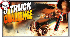 The MILK TRUCK CHALLENGE! (War Thunder Gameplay) - YouTube Rc Grave Digger Monster Truck Big Air Bashing Youtube Thrdown Swedesboro Nj 2017 Hlights Drive Google Earths Milktruck Cube Cities Blog February 2015 Tonka 155 Scale Metal Diecast Vintage Milk Ebay Jam Oakland 2013 V070 Beamng What Is Legends Flash Games Episode 1 Teslas Decision To Snub Lidar Might Come Back And Bite It One Day 417 Best Funny Images On Pinterest Things Ha Ha How Play In Earth 1959 Divco Truck Interior Trucks