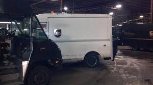 The Rare Albino UPS Truck. Attempting To Hide From The Camera ... Tornado Flips Ups Truck Tears Off A Roof In Arapahoe County Fox31 Delivery Editorial Stock Photo Image Of Columbia 54267613 Vwvortexcom New Headlights What Car Did They Borrow Freight Wikipedia Nc Boy Overjoyed With Gift Mini Medium Duty Work Adding 200 Hybrid Delivery Vehicles Behold The Rare Albino Spotted Wild Pics Taylor Swift Comes To Louisville Friday Announces Plan Convert Up 1500 Trucks Intertional 1552sc P70 Truck 2015 3d Model Hum3d Says 50 Wkhorse Plugin Hybrid Trucks Cost No More Than