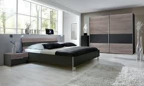 style de chambre adulte chambre adulte design moderne style de emejing pictures trends