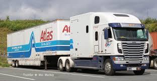 100 Moving Truck Rental Company Ing Freightliner Trucks S Van Lines