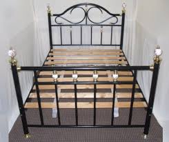 Sears Queen Bed Frame by Tips Bed Frame Slats Platform Bed Frame Ikea Sultan Laxeby
