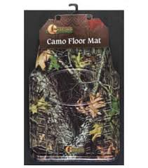 browse floor mats products in auto truck at camoshop com