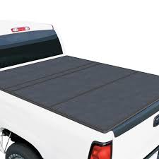 100 Pickup Truck Bed Extender Rugged Liner EhNf505 0914 Equator0515 Frontier 5 Use With O