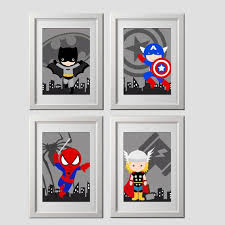 best 25 superhero logos ideas on pinterest superhero images
