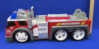 Large Scale Fire Truck Matchbox 2001 Mattel And 47 Similar Items Playmobil Fire Engine With Lights And Sounds Amazoncom Tonka Rescue Force 12inch Ladder Truck Mighty Fleet 85off Hey Play Toy Extending Battypowered What Color Do Trucks Have Ebcs 3965302d70e3 Red Department Large Scale Matchbox 2001 Mattel 47 Similar Items Inspiring Coloring Page Printable For Inspiration Bubble Blowing Fire Engine Truck Electric Toy Lights Sounds Birthday Unit Minds Alive Kids Electric Flashing Siren Sound Bump Wheels With Youtube