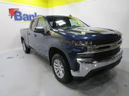 100 4x4 Box Truck 2019 New Chevrolet Silverado 1500 4WD Double Cab Standard LT At