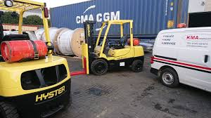 Forklift Hire And Rental | KMA Forklifts New Used Forklifts For Sale Grant Handling Forklift Trucks Home For Sale Core Ic Pneumatic Combustion Engine Outdoor When Looking A Instruments Of Movement Lease Vs Buy Guide Toyota Chicago Il Nationwide Freight 2 Ton Forklift Companies Trucks China Manufacturer 300lb Hyster Call 6162004308affordable Premier Lift Ltd Truck Services North West Diesel 5fd80 All