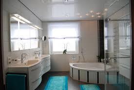 badezimmer in hannover planen und sanieren bäder seelig