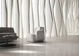 verlegung marmor und granit platten heinze gmbh und co