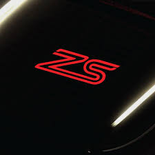 100 Ford Stickers For Trucks ZS Sticker Car Stickers Cool Stickers