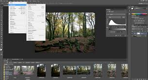 Adobe shop CS6 Extended Free Download fline Installer