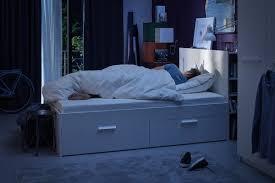 gesunde schlafphasen und dein schlafbedarf ikea deutschland