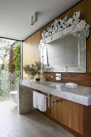 30 master bathroom ideas best bathroom designs