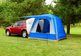 Climbing : Alluring Truck Minivans Suv Tents Above Ground Camper ... Product Review Napier Outdoors Sportz Truck Tent 57 Series Climbing Alluring Minivans Suv Tents Above Ground Camper 17 Best Autoanything Outdoor Images On Pinterest Automobile F150 Rightline Gear Bed 55ft Beds 110750 Link Model 51000 With Attachment Sleeve Tips Ideas Camping Clearance Sale Gander Mountain Guide Compact 175422 At Sportsmans Amazoncom 1710 Fullsize Long 8 Cove 61500 Suvminivan Sports Suv Top Mid Size Tuff Stuff Ranger Overland Rooftop Annex Room 2 Person Camo Camouflage