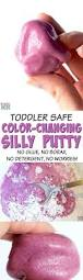 Crayola Bathtub Fingerpaint Soap Toxic by Best 25 Corn Starch And Water Ideas On Pinterest Corn Starch