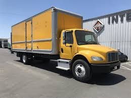 New And Used Trucks For Sale On CommercialTruckTrader.com Delta Diribucsolidationnorthwest Gegiaflooring 70 In Alinum Double Mlid Dual Lid Fullsize 16 Insulated Refrigerated Truck Body 25ton Daihatsu Used Dropside Truck Aa2385 Junk Mail Matheny Center New Used Trucks Service And Parts Save Now Over 20 Savings For Facebook Hours Location French Camp Ca Sale On Cmialucktradercom Edmton City Centre West Parking Advanced Isuzu L35 V Vgi Akci Deltatruck