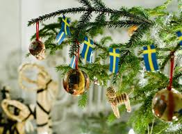 What Is The Best Christmas Tree Variety by Swedish Christmas