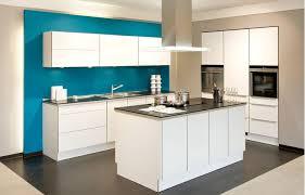 grifflose einbauküche mit kochinsel modell 2066 modell 2032