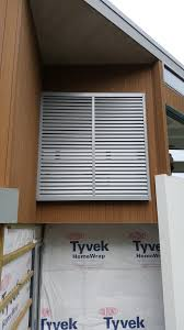 Privacy Screen Louvers With Standoff Legs - Eco Awnings Patio Ideas Awning For Designs Patios Privacy Air Springs Air Suspension Kits Camping World Pergola Design Magnificent Sun Shade Pergolas Werribee Pergola Awnings In Ma Stationary Fabric Residential Fabrics Sunbrella Screen Louvers With Fixed Welded In A Frame Mobile Home Superior Alcohol Inks On Yupo Windows Window Awnings And Deck Porch A Hoffman Clear Vinyl Drop Curtains Orlando Fl Blinds Sash Windows
