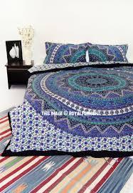 Blue Tie Dye Bedding by Cheap Bedding Gypsy U0026 Boho Bedding Sets Royal Furnish