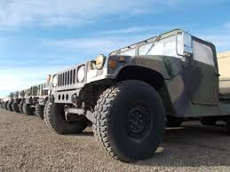Buy Military Trucks For The First Time M2m3 Bradley Fighting Vehicle Militarycom Eastern Surplus 1968 Military M35a2 25 Ton Truck Item G5571 Sold March Used Vehicles Sale Ex Military Vehicles For Sale Mod Hummer Humvee Hmmwv H1 Utah M170 Ewillys Page 2 M35a3 Truck For Auction Or Lease Pladelphia Pa 14 Extreme Campers Built Offroading Drivetrains On Twitter Street Legal M929 6x6 Dump Truck 5 Ton Army Youtube M37 Dodges No1304hevrolet_m1008_cucv_4x4 In Texas