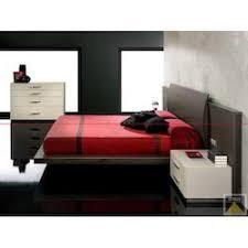 Bedroom Furniture Modern Bedrooms Furniture Manufacturer from