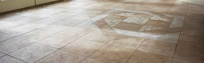 of tile south florida s top tile installers