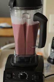 Vitamix Bed Bath Beyond by I Bought A Vitamix Here U0027s What I Think Of It The Frugal