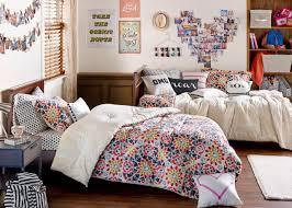 Decorating Bedroom Decor Essentials