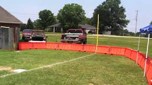 Farmington, MS Wiffleball Field - YouTube Hartford Yard Goats Dunkin Donuts Park Our Observations So Far Wiffle Ball Fieldstadium Bagacom Youtube Backyard Seball Field Daddy Made This For Logans Sports Themed Reynolds Field Baseball Seven Bizarre Ballpark Features From History That Youll Lets Play Part 33 But Wait Theres More After Long Time To Turn On Lights At For Ripken Hartfords New Delivers Courant Pinterest