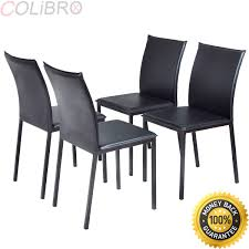Cheap Dining Chairs Metal, Find Dining Chairs Metal Deals On ... Arbor Home Ding Room Frazier Armless Chair Arb1915 Walter E Smithe Fniture Design Rendo Outdoor D803 Contemporary With Metal Legs By Global At Value City Bas Chairs Quilt Black Leatherette Details About Set Of 2 Kitchen Side Amazoncom Wood Modern Gray Indoor Frame Nilkamal Hampton Blackbrown Newark In Grey Espresso Armen Living 4 Steel High Back