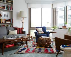 Power Couples: Sofas & Accent Chairs + A Few Rules - Emily Henderson Butler Cream Cherry Finish Chiara Accent Chair Zulily Chairs For Sale Australia Luxo Living Carina Mcombo Elegant Upholstered Wingback Fabric Suede W Black Bhgcom Shop Adams Fniture At Contemporary Warehouse New Siam Chaise French Letteringword Mm Home Staging Fancy Tufted For Room Idea Samuel