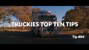 Truckies Top Ten Tip #4 - Trucking Nation Baltimores Top 10 Food Trucks Pictures Baltimore Sun Top Most Expensive Trucks And Suvs To Insure For The 2012 Model Ten Features Of Daf Xf Truck As Voted By Drivers Top Ten Trucks Of All Time Youtube Reviews Budget Rental Minneapolis Trucking Companies Fueloyal Tips Getting A Utilised Vehicle Car Or In The World Best Image Kusaboshicom Worlds Bestselling Cars In 2018 Gear Patrol Ford Wins Dubious Brand Title Most Stolen Vehicles Slamd Magazines Sema Picks Hot Rods Boyd List Of All