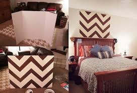 schlafzimmer streichen ideen zum selbermachen und bilder mit