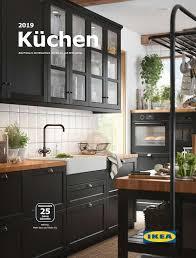ikea küchen katalog pdf luxury katalog für 2019 ikea ikea