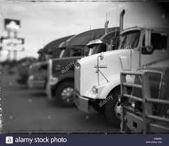 Unique Calgary Truck Trader Photos - Classic Cars Ideas - Boiq.info Sexton Horse Mule Farm Sneedville Tn 41213 Animals Angels Find Newused Truck Lorry For Sale In Malaysia Ucktrader Twenty New Images Commercial Trader Magazine Cars And 2017 Mitsubishi Fuso Fe160 Pladelphia Pa 122024979 Rk Energy Services Inc 2005 Freightliner Columbia 120 Duncansville 5000177557 2018 Intertional Hx520 Harrisburg 5000406581 Hx620 1227650 Fantastic Old Online Festooning Classic Ideas Bucket Equipmenttradercom Chevy Trucks Wallpaper Used Equipment Nfi