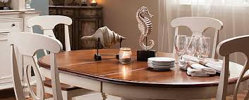 Raymour And Flanigan Dining Room Tables by Point Of Inspiration Your Favorite Collection Raymour And